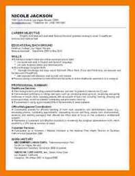 Stay At Home Mom On Resume Example 100 Resume Template For Stay At Home Mom Military To Civilian