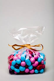candy bags ej bags and boxes of toronto offers polypropylene candy bags ej bags