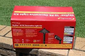12 volt landscape lighting kits 12 volt landscape lighting parts outdoor low voltage wiring diagram