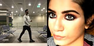 Top 5 Gaming Controversies Of 2014 Youtube - top 10 youtube accounts run by pakistanis that you must follow
