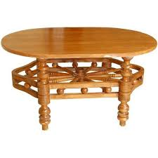 Teak Wood Dining Tables Teak Wood Dining Table Sagvan Ki Dining Table Thendral Timbers
