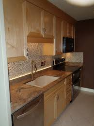 kitchen remodeling gallery richard earing construction of buffalo ny