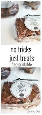 no tricks just treats free halloween printable sincerely jean