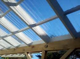 Patio Covers Home Depot 12 Best Patio Cover Images On Pinterest Backyard Ideas Gazebo