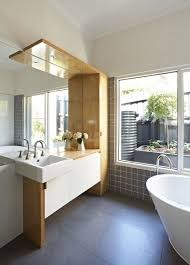 Wood Bathroom Ideas Contemporary Bathroom Ideas For A Soothing Experience
