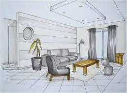 dessiner une chambre en perspective chambre en perspective dessin utoo me