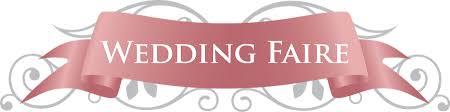 wedding ribbon great links the wedding expert