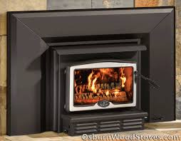 the osburn 1100 osburn 1100 fireplace insert at osburnwoodstoves com