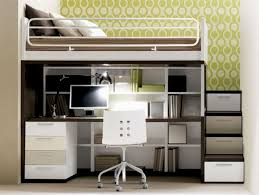 Home Decor Ideas Home Decorating Ideas Small Spaces 4922