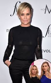 yolanda foster new haircut david foster s daughters on yolanda hadid if you re capable of