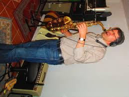 Faber Bad Kissingen All Round Music Musiker Im Spessart In Frankfurt Am Main Im