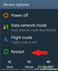 android device manager not working problems with android device manager