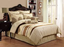 King Size Bed Sets Walmart Bedroom Broyhill Cool Features 2017 Queen Size Bedroom Sets