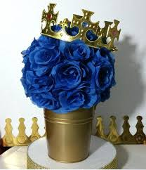 baby shower arrangements for table baby shower arrangements for table royal baby shower centerpieces