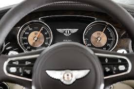 bentley concept car 2015 bentley reveals a plug in hybrid mulsanne concept coated in copper
