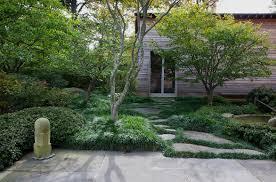 modern garden design of japanese best home decor inspirations