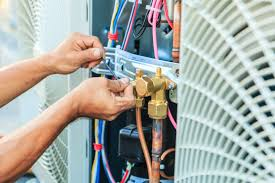 common hvac terms you may want to know barineau ac