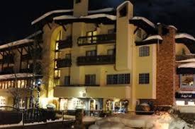 Comfort Inn Near Vail Beaver Creek Vail Colorado Hotels Hotel Lodging Alltrips