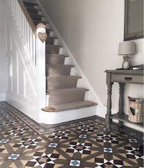 best 25 stairs ideas on pinterest home stairs design concrete