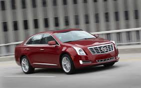 cadillac xts recall gm issues recalls for cadillac buick and chevrolet vehicles