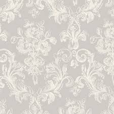 photo collection vintage floral wallpaper wallcoverings