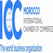chambre de commerce internationale chambre de commerce internationale maison image idée