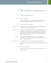 ppu098 physiological pulse unit user manual magnetom skyrafit