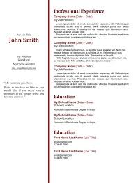 Cozy Killer Resume 9 Killer Resume Examples Killer Resume Script by 37 Best Resume U0026 Portfolio Design Images On Pinterest Portfolio
