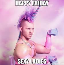 Sexy Friday Memes - happy friday sexy ladies memes pinterest happy friday