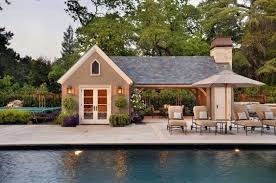 Pool House Bathroom Ideas Small Pool House Design Best Small Pool House Design Ideas Remodel