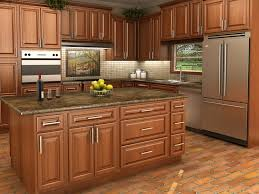 kitchen maple kitchen cabinets and 27 graceful maple kitchen
