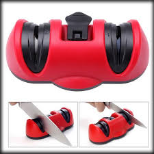 online get cheap knife sharpener suction 2 stage aliexpress com