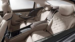 maybach mercedes buy a v8 mercedes maybach or splurge for a v12 oh to such