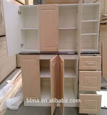 Mdf Kitchen Cabinet Doors Pvc Kitchen Cabinet Door Price - Kitchen cabinet doors prices