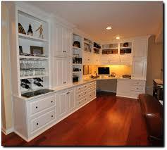 Desk In Kitchen Ideas Office Design Kitchen Office Desk Furniture Kitchen Office Desk