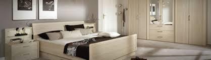 Schlafzimmer Zelo Finke Loddenkemper Möbel U0026 Einrichtungsgegenstände U A In Paderborn
