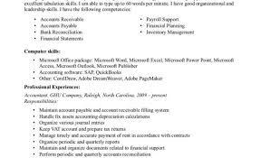 resume charity resume template resume templat volunteer resumes