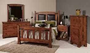bedroom extraordinary childrens bedroom furniture amish rocking