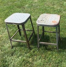 Antique Parsons Bench Antique Benches U0026 Stools Ebay