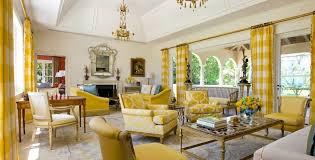 superb ideas festive best bedding marvelous beatify upholstered