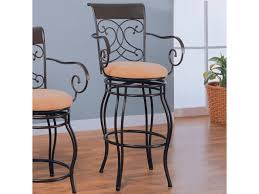 Sears Furniture Kitchen Tables Furniture Coaster Bar Stools Coaster Kitchen Table Bar Stool