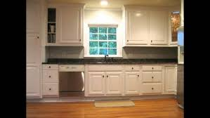 how to paint cabinets to look distressed how to distress kitchen cabinets yourself black bathroom wall