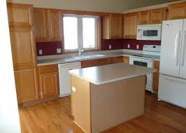 kitchen islands with seating for sale gorgeous kitchen islands granite island for sale work bench plans