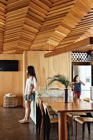 434 best timber ceiling images on pinterest timber ceiling