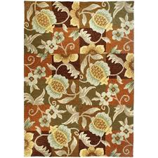 Outdoor Rugs On Sale Discount Floor Outdoor Rug Clearance For The Park Idea Www