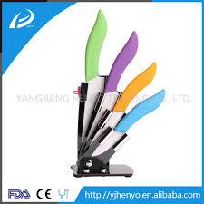 royalty line knife set royalty line knife set suppliers and royalty line knife set royalty line knife set suppliers and manufacturers at alibaba com