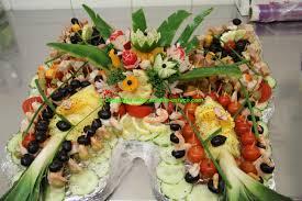 cuisine astuce astuce deco cuisine ohhkitchen com