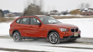 2014 bmw x1 review 2014 bmw x1 photos and wallpapers trueautosite