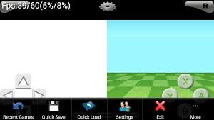 nds emulator free apk nds boy pro nds emulator android apps on play