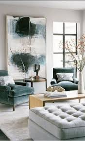 Meritage Hosts Pottery Barn Design 30 Sofas That Prove Color Is What Your Living Room Is Missing